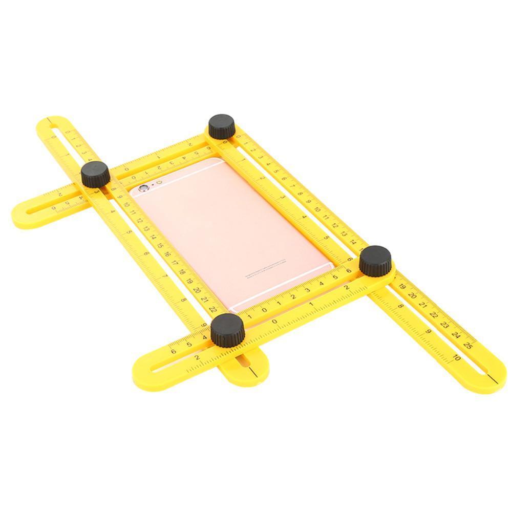 Angleizer-Template-Tool-2