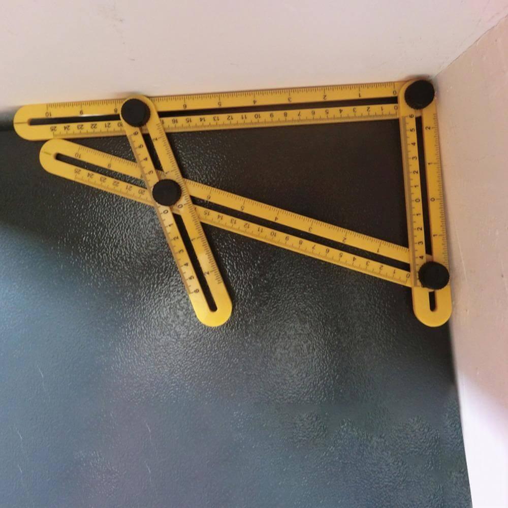 Angleizer-Template-Tool-4