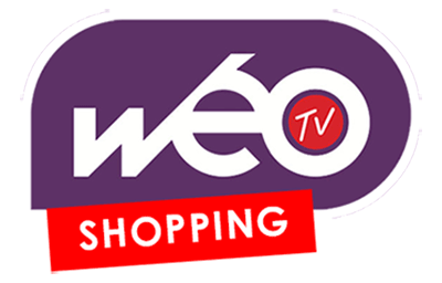TV Weo Shopping